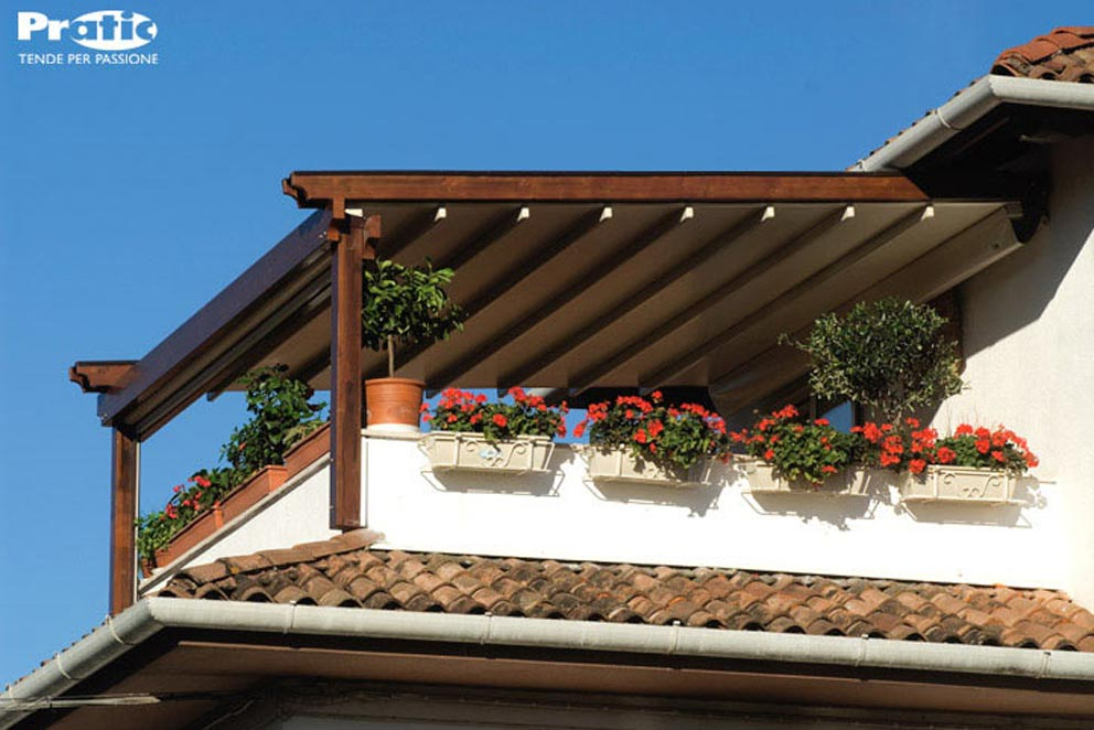 Tende Pergolati Verona : Pergole arredopiu tende da sole pergole frangisole pensiline